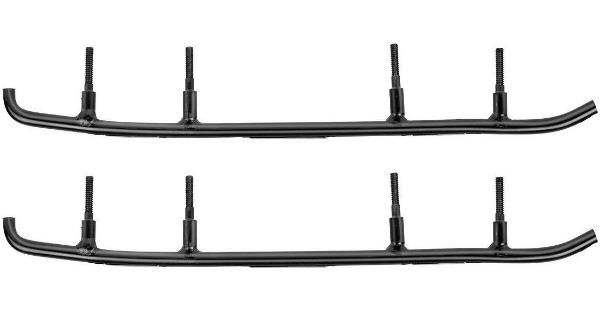 Запасные части и расходные материалы, масла для снегоходов Ямаха (Yamaha) SRVIPER L TX LE 1.25 - 2015 года (наиболее часто востребованные)