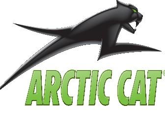 Арктик Кэт