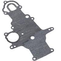 Часто востребованные запчасти к моторам Suzuki DF4 / DF5 / DF6 с 2002 по 2003 годы