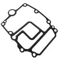 Часто востребованные запчасти к моторам Suzuki DF8A / DF9.9A с 2010 по 2020~