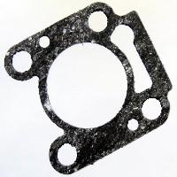 Часто востребованные запчасти к моторам Suzuki DF9.9 / DF15 с 2007 по 2010