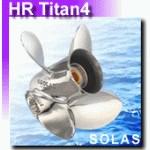 SQL Гребные винты для лодочных моторов Сузуки (Suzuki) - от 40 до 350 л.с.