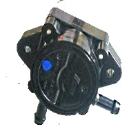 15100-90J11