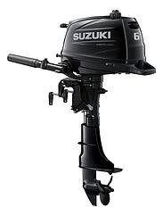 SQL Гребные винты для лодочных моторов Сузуки (Suzuki) - от 2.2 до 30 л.с.