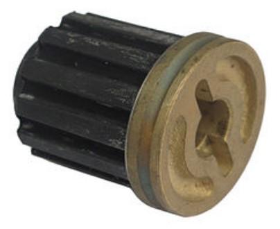 Гребные винты для лодочных моторов Сузуки (Suzuki) - от 2.2 до 350 л.с. (Цены + Наличие)