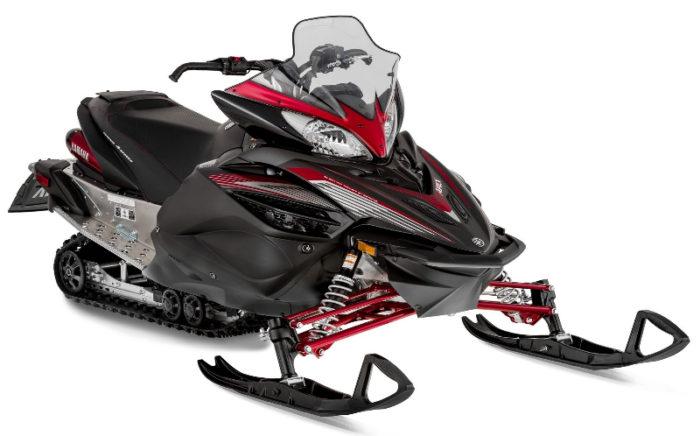 Запасные части и расходные материалы, масла для снегоходов Ямаха (Yamaha) APEX - 2015 года (наиболее часто востребованные)