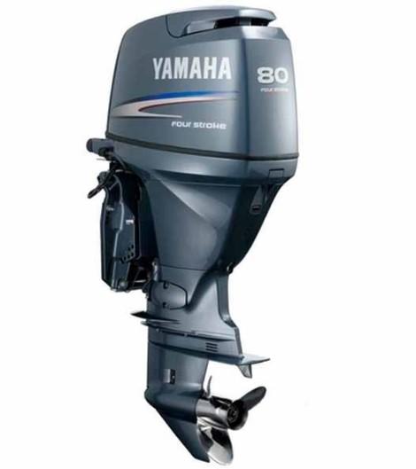 Гребные винты для лодочных моторов Ямаха (Yamaha) - от 2 до 300 л.с.- (Цены + Наличие)