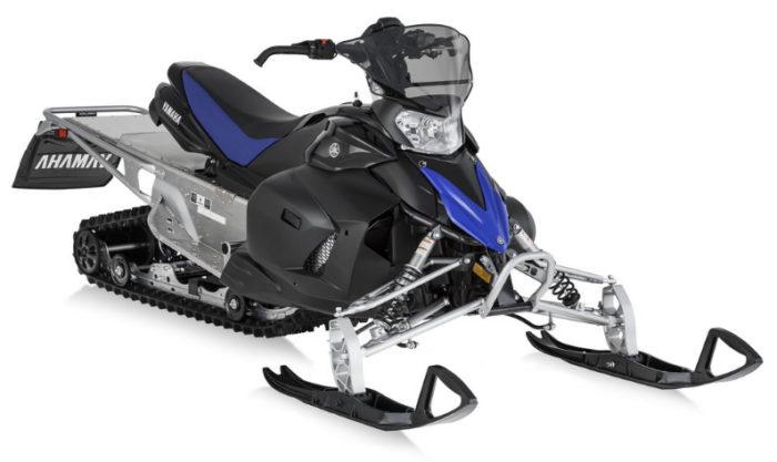 Запасные части и расходные материалы, масла для снегоходов Ямаха (Yamaha) PHAZER RTX - 2015 года (наиболее часто востребованные)