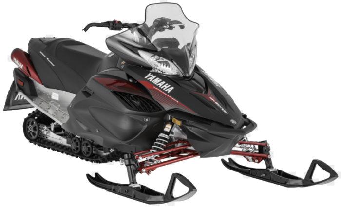 Запасные части и расходные материалы, масла для снегоходов Ямаха (Yamaha) RS VECTOR LTX - 2015 года (наиболее часто востребованные)
