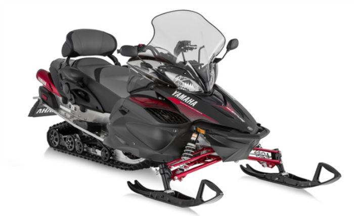 Запасные части и расходные материалы, масла для снегоходов Ямаха (Yamaha) RS VENTURE GT - 2015 года (наиболее часто востребованные)