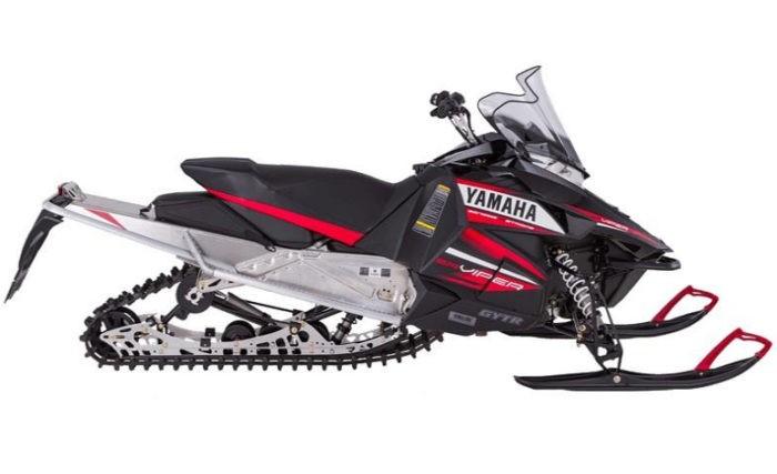 Запасные части и расходные материалы, масла для снегоходов Ямаха (Yamaha) SR VIPER L TX DX - 2015 года (наиболее часто востребованные)