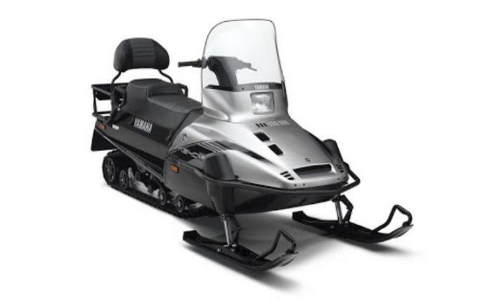 Запасные части и расходные материалы, масла для снегоходов Ямаха (Yamaha) VK540 IV - 2015 года (наиболее часто востребованные)