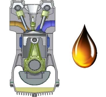 Масла для лодочных моторов. Для 2-х и 4-х тактных двигателей, для редукторов.