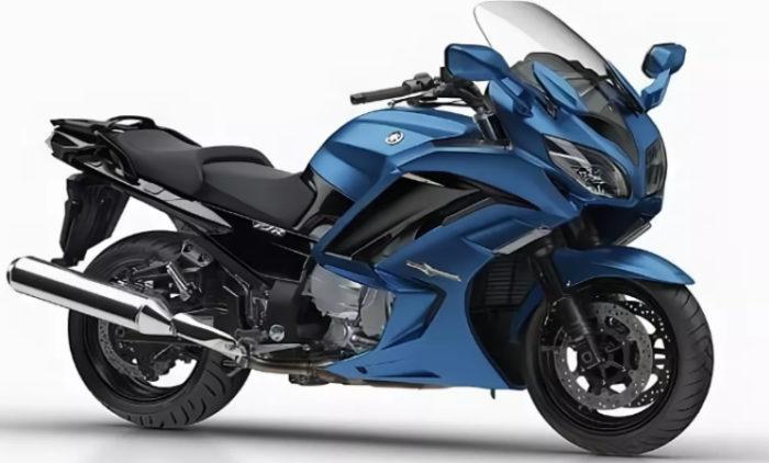 """Запасные части, узлы в сборе, заводские каталоги подбора, каталоги """"быстрого подбора"""" для Мотоциклов Ямаха (Yamaha)."""